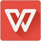 WPS Officev13.1